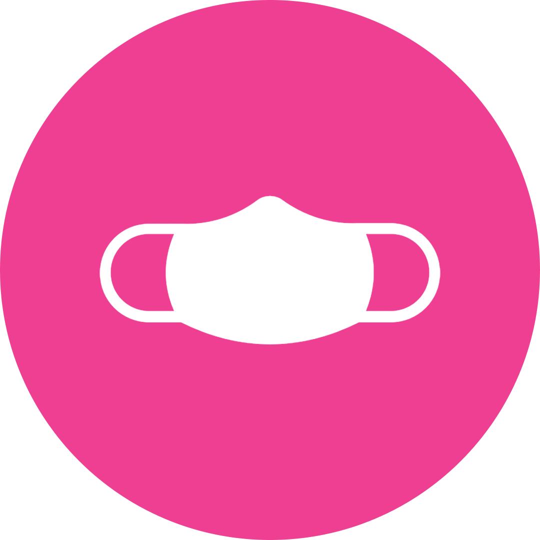 Mask1 1
